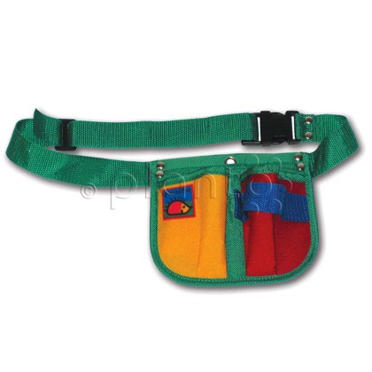 tool belt for kids