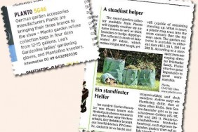 garden trade news 8/04                                      